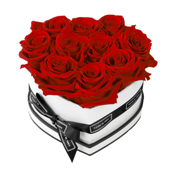 rosen_herz_box_small_infinite_love_royal_red_wei_3