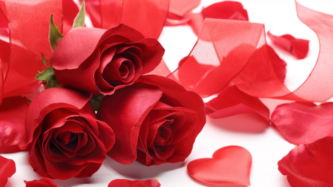 5 Memorable Valentine's Day Gifts For Love in Lockdown