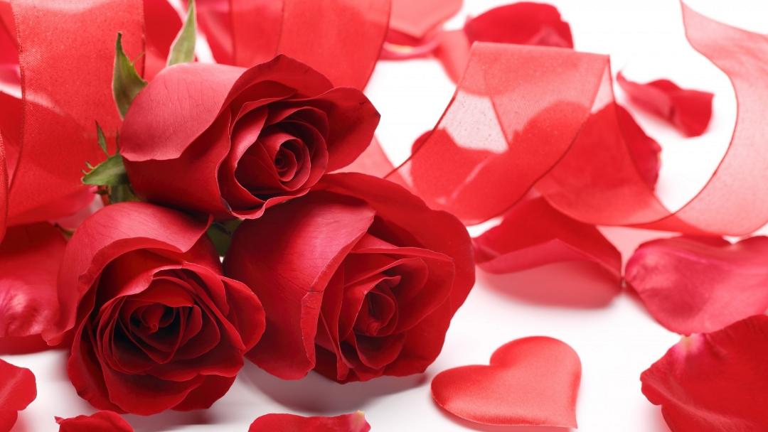 5 Memorable Valentine's Day Gifts For Love in Lockdown
